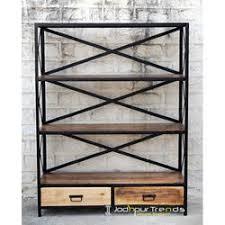 iron industrial furniture. Retro Industrial Furniture. Get Best Quote Iron Furniture O