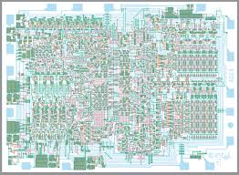 electronic wiring diagram images intel 4004 schematic diagram get image about wiring diagram