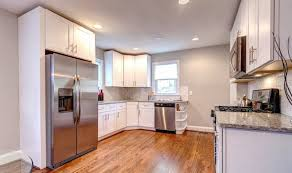 Kitchen Appliances Built In Easy Cooking With Modern Kitchen Appliances Kitchen Inspiration