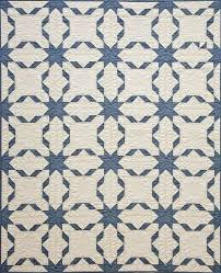 688 best Two-Colour Quilts images on Pinterest   White bedspreads ... & A Graceful Stitch: Blue Ribbon quilt. I really like this for a two color/lots  of negative space quilt. Adamdwight.com