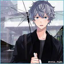 Is Cute Anime Boy Wallpaper Still ...