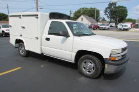 White Chevrolet C/k 1500 For Sale ▷ Used Cars On Buysellsearch