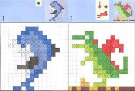 Lego Patterns Awesome Old LEGO Instructions Letsbuilditagain
