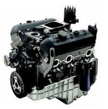 similiar 4 3l v6 keywords pay for mercruiser marine engine gm v6 262 cid 4 3l workshop repair