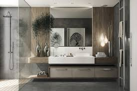 Bathroom Remodelling Bathroom Renovations Cool Decorating Ideas