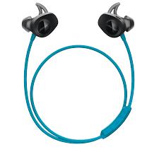 bose earphones blue. bose soundsport in-ear wireless headphones - black : earbuds \u0026 best buy canada earphones blue