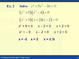 tom worthing interate algebra all rights reserved