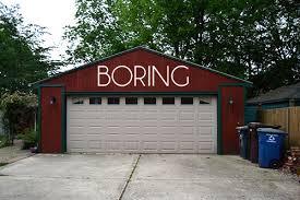 garage door lightsGarage LightingLemon Grove Blog  Lemon Grove Blog