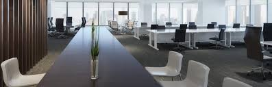 hoa office. San Diego Pest Control - Commercial Control, Office Industrial Hoa Multifamily Apartments, Services