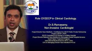 In 2014, several professional organizations finally agreed in a focused update that eecp ought to be considered for patients with angina that's not helped by other treatments. International Cardiology Eecp Ecp Society Official Website Ices