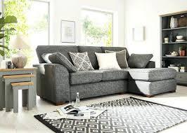 corner sofa uk the fabric collection corner sofa uk gumtree corner sofa uk