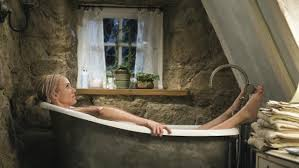 Nancy Meyers Nancy Meyers A Guide To Her Dreamiest Creamiest Movie Houses