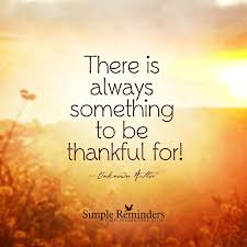 Thankfulness Quotes Inspiration 48 Thankfulness Quotes QuotePrism