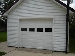 garage door repair san antonioDoor garage  Discount Garage Doors Houston Garage Door Repair San