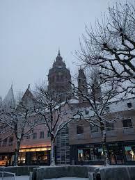 IPA Wetter Mainz a Twitter: