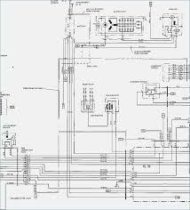 wiring page 40 wildness me Jensen Wiring Diagrams 110 Eqa wiring � outstanding phase linear uv10 wire harness diagram s best � jensen vm9212n
