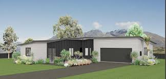Small Picture Small House Floor Plans NZ Accolade from Landmark Homes Landmark