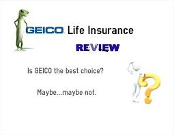 Quote Insurance Best Insurance Quote Sheet Template Dynaboo
