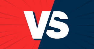 Change Chase Card Design 9 Best Cards Discover Vs Capital One Vs Chase 2020