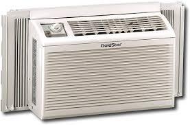 best goldstar 5 000 btu window air