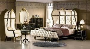 Ekadifa Furniture Jepara  Furniture Jepara  Mebel Jepara Supplier  Furniture Berkualitas Asli jepara
