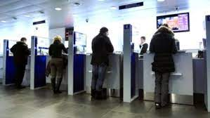 İdari izinde bankalar açık m? 19 Temmuz'da bankalar açık mı? - Haberler