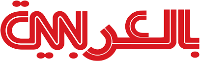 File:CNN العربية logo.svg - Wikimedia Commons