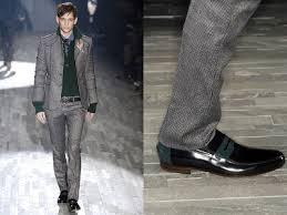 gucci dress shoes. gucci \ dress shoes r