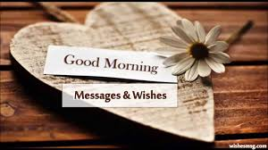 Good Morning Messages Wishes And Quotes WishesMsg Gorgeous Powerful Sunday Msg For Him