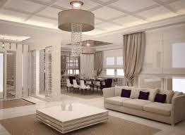 Model Interior Design Living Room Modern Living Room Scene 3d Model Max Cgtradercom