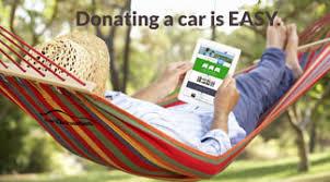 Best Car Donation Tax Deduction   Cars2Charities.org