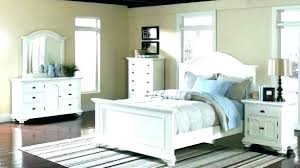 White Bedroom Furniture For Teenage Girl Full Size Set Girls Sets ...