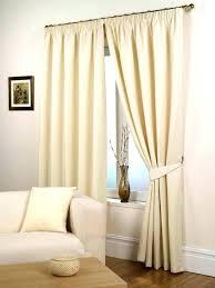 Living Room Curtain Design Beauteous Curtain And Pillow Sets Living Room Curtain And Pillow Sets Drapery