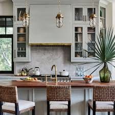 interior spot lighting delectable pleasant kitchen track. Interior Spot Lighting Delectable Pleasant Kitchen Track