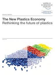Amcor Pallet Pattern Chart The New Plastics Economy Rethinking The Future Of Plastics