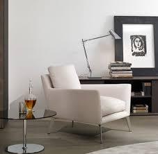 Modern furniture and lighting Living Room Armchairs Modern Furniture And Lighting 2018 Furniture Paint Tatlemcom Kartell Modern Furniture And Lighting Best Garden Furniture Sets