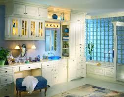 Bathroom Remodel Jacksonville Fl Kitchen Remodel Jacksonville Fl