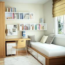 ... Storageguest Bed Solutions Small Spaces Uk Guest ...