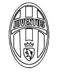 Small Picture Juventus Logo juventus Pinterest Juventus logo