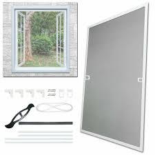 Aluminium Rahmenprofil Mehr Als 20 Angebote Fotos Preise