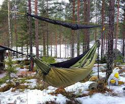 Best Hammock Underquilt: You Don't Know What You're Missing & best hammock underquilt Adamdwight.com