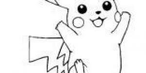 Come Disegnare Una Bambina Da Fumetto 6 Passi