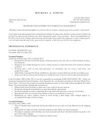 Dock Worker Sample Resume Dock Worker Resume For Study shalomhouseus 1