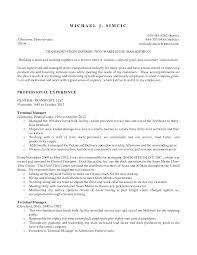 Dock Worker Resume Sample Warehouse Job Resume Sample Worker Template shalomhouseus 1