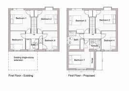 modern small two story house plans unique free tiny house floor plans lovely free tiny house