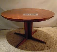 runder esstisch ausziehbar kaufen Tisch Design