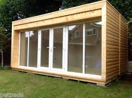 home office in the garden. image is loading homeofficegardenofficegrannyannexgardenroom home office in the garden c