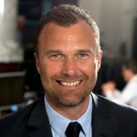 "200+ ""Thomas Rich"" profiles | LinkedIn"