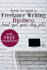 how to lance blogging jobs if you re starting from  it s definitely possible to earn a decent income writing for i ve done