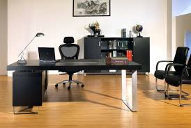 full size desk alluring. Realspace Broadstreet Executive U Shaped Office Desk With Matching Hutch Alluring L Shape Steel Construction White Full Size Of Simple Executi